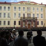 honderden nieuwe militairen