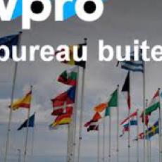 Bureau Buitenland VPRO