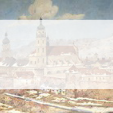 Standplaats Lemberg