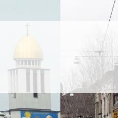 Lviv, Stad van Paradoxen