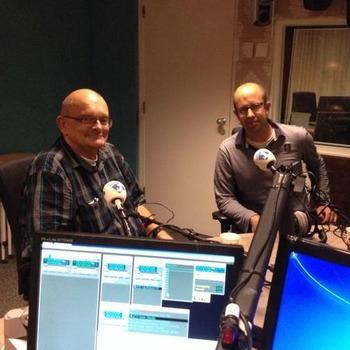 ReporterRadio1